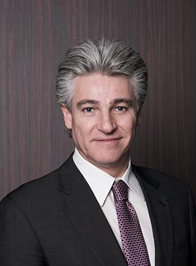 Ignacio Javier Blanco Cuesta